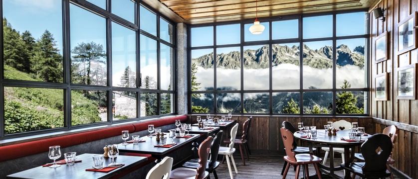 france_chamonix_refuge_de_montenvers_restaurant.jpg